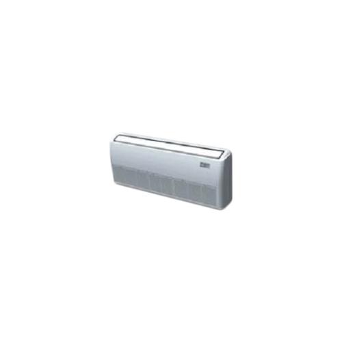 Напольно-потолочный кондиционер Midea MUE-18HRN1 / MOU-18HN1
