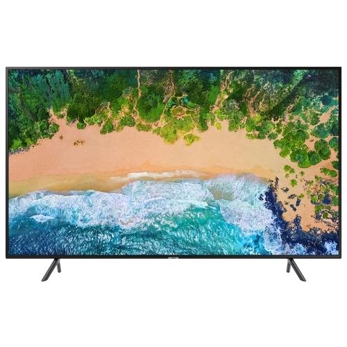 Телевизор Samsung UE40NU7120U