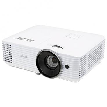 Проектор Acer X1623H