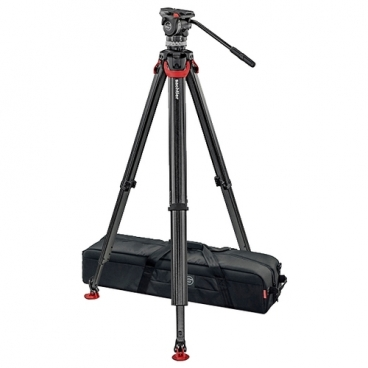 Штатив Sachtler System Ace XL FT 75