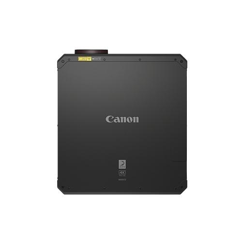 Проектор Canon XEED 4K600STZ