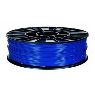 ABS пруток SEM 1.75 мм синий