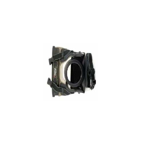 Аквабокс для фотокамеры Flama FL-WP-S5