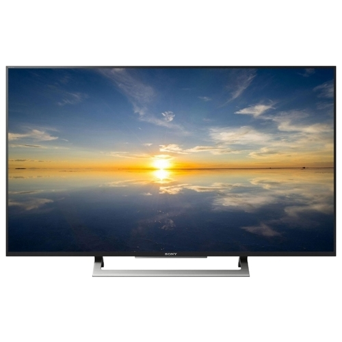 Телевизор Sony KD-49XD8099