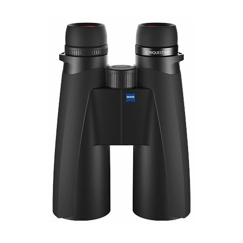 Бинокль Zeiss Conquest HD 15x56