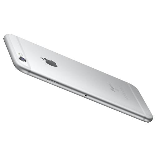 Смартфон Apple iPhone 6S Plus 128GB