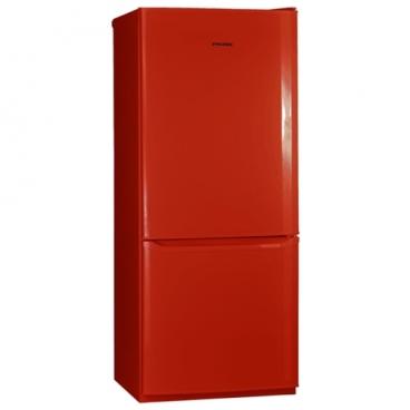 Холодильник Pozis RK-101 R