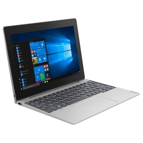 Планшет Lenovo IdeaPad D330 N4000 4Gb 64Gb FHD LTE