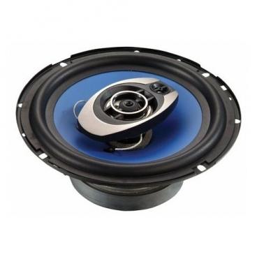 Автомобильная акустика Kicx TL 165S