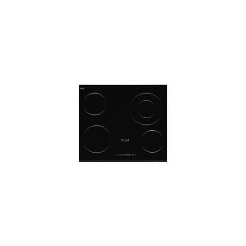 Варочная панель De'Longhi PVC 64 TC