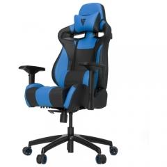 Компьютерное кресло Vertagear S-Line SL4000 игровое