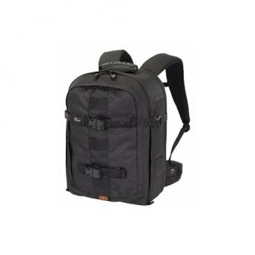 Рюкзак для фотокамеры Lowepro Pro Runner 350 AW