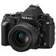 Фотоаппарат Nikon Df Kit