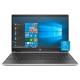 Ноутбук HP PAVILION 15-cr0000 x360