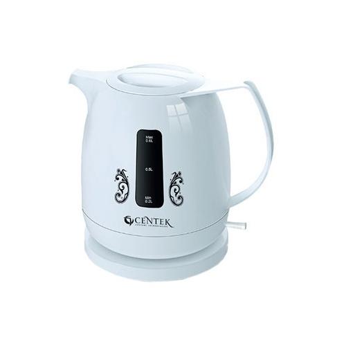 Чайник CENTEK CT-1064