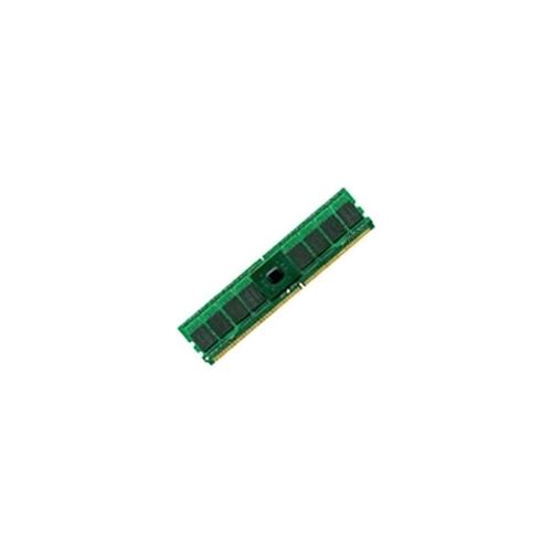 Оперативная память 4 ГБ 1 шт. Lenovo 41Y2845
