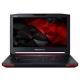 Ноутбук Acer Predator 15 (G9-593)