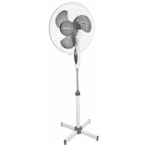 Напольный вентилятор Maxwell MW-3545