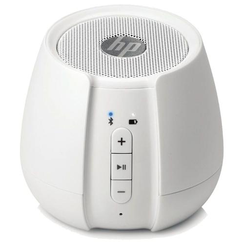 Портативная акустика HP S6500