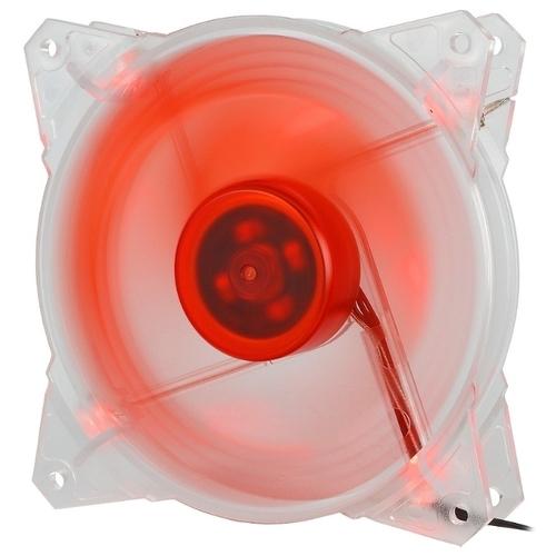 Система охлаждения для корпуса CROWN MICRO CMCF-12025S-1210