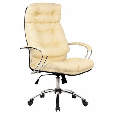Компьютерное кресло Метта LK-14