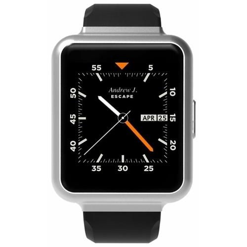 Часы Finow Q1