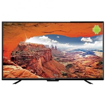 Телевизор Yuno ULX-43FTC245