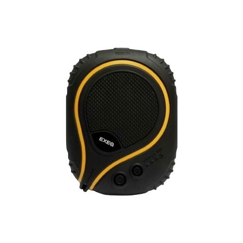 Аккумулятор EXEQ PUL9000
