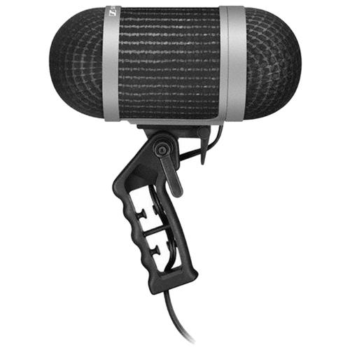 Микрофон Sennheiser SPM 8000