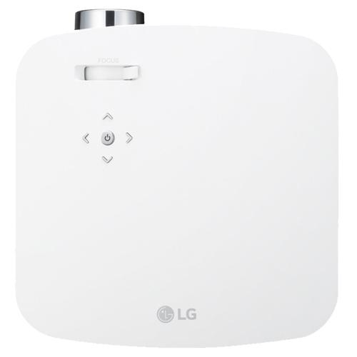 Проектор LG PF50KS