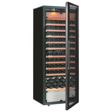Винный шкаф EuroCave E-PURE-L