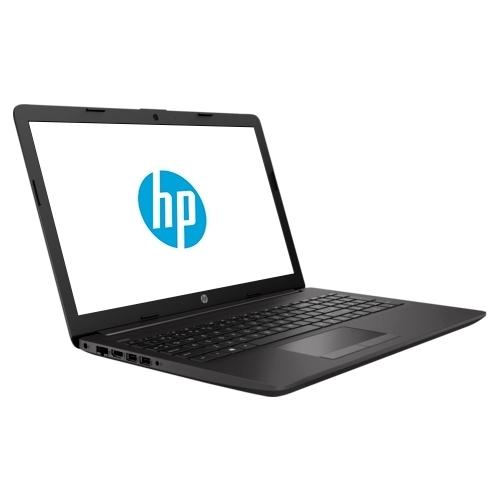 """Ноутбук HP 255 G7 (6BP86ES) (AMD Ryzen 3 2200U 2500 MHz/15.6""""/1920x1080/4GB/128GB SSD/DVD нет/AMD Radeon Vega 3/Wi-Fi/Bluetooth/DOS)"""