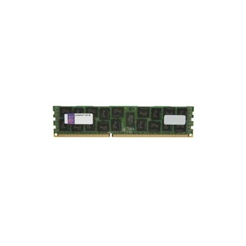 Оперативная память 8 ГБ 1 шт. Kingston KTH-PL316S/8G