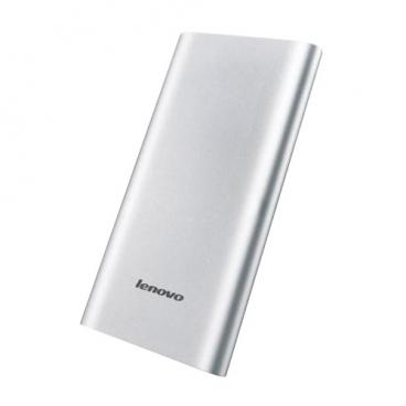 Аккумулятор Lenovo MP506