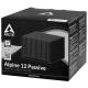 Кулер для процессора Arctic Alpine 12 Passive
