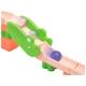 Динамический конструктор Wonderworld Trix Track WW-7007 Сафари-трек