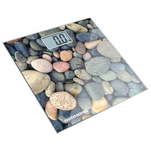 Весы REDMOND RS-708 Stones