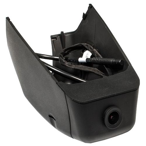 Видеорегистратор AVEL AVS400DVR (#12) для JAGUAR/ LAND ROVER