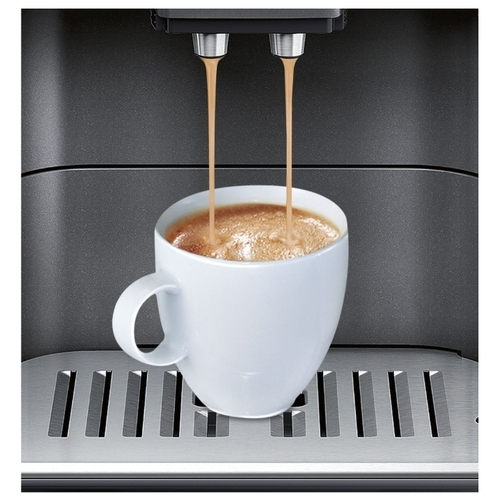 Кофемашина Siemens TE653501DE