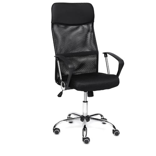 Компьютерное кресло TetChair Practic офисное