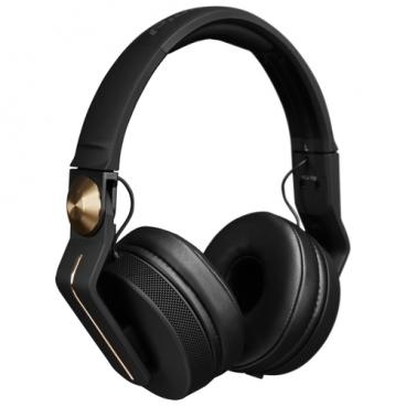 Наушники Pioneer DJ HDJ-700