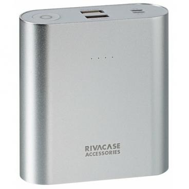 Аккумулятор RIVACASE VA1015