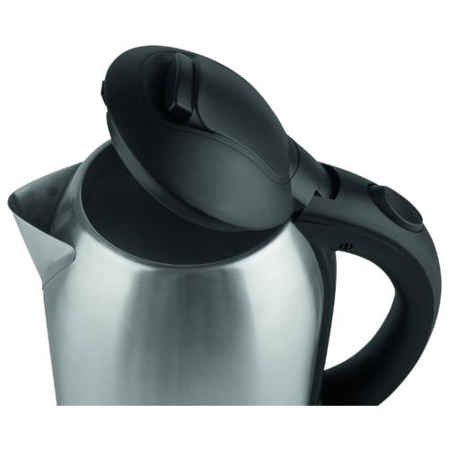 Чайник Scarlett SC-EK21S59