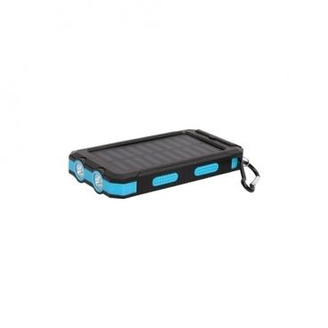 Аккумулятор Solar Charger 20000 mAh