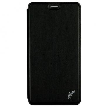 Чехол G-Case Slim Premium для Xiaomi Mi Max 2 GG-813 (книжка)