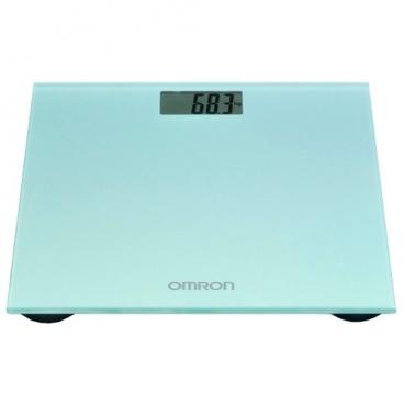 Весы Omron HN-289 GY