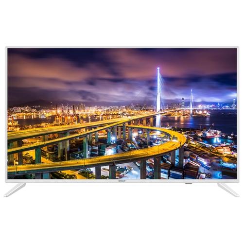 Телевизор Mystery MTV-3233LTA2