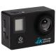 Экшн-камера Luazon RS-01