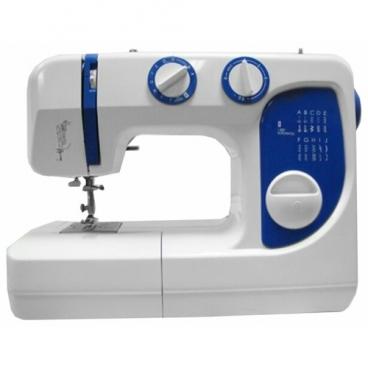 Швейная машина Comfort 35