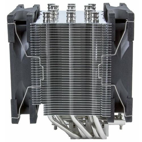 Кулер для процессора Scythe Mugen 5 PCGH Edition (SCMG-5PCGH)
